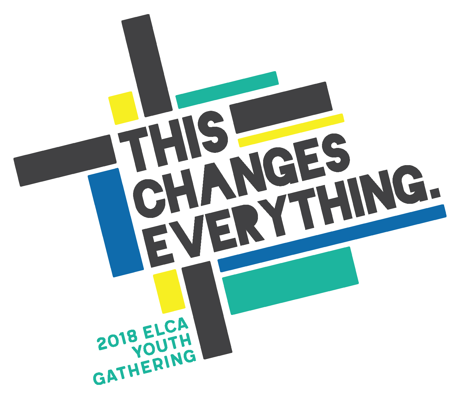 2018 GatheringLogo color