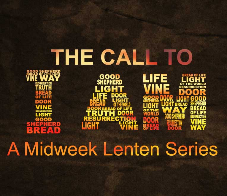 2018 I AM lenten series web version