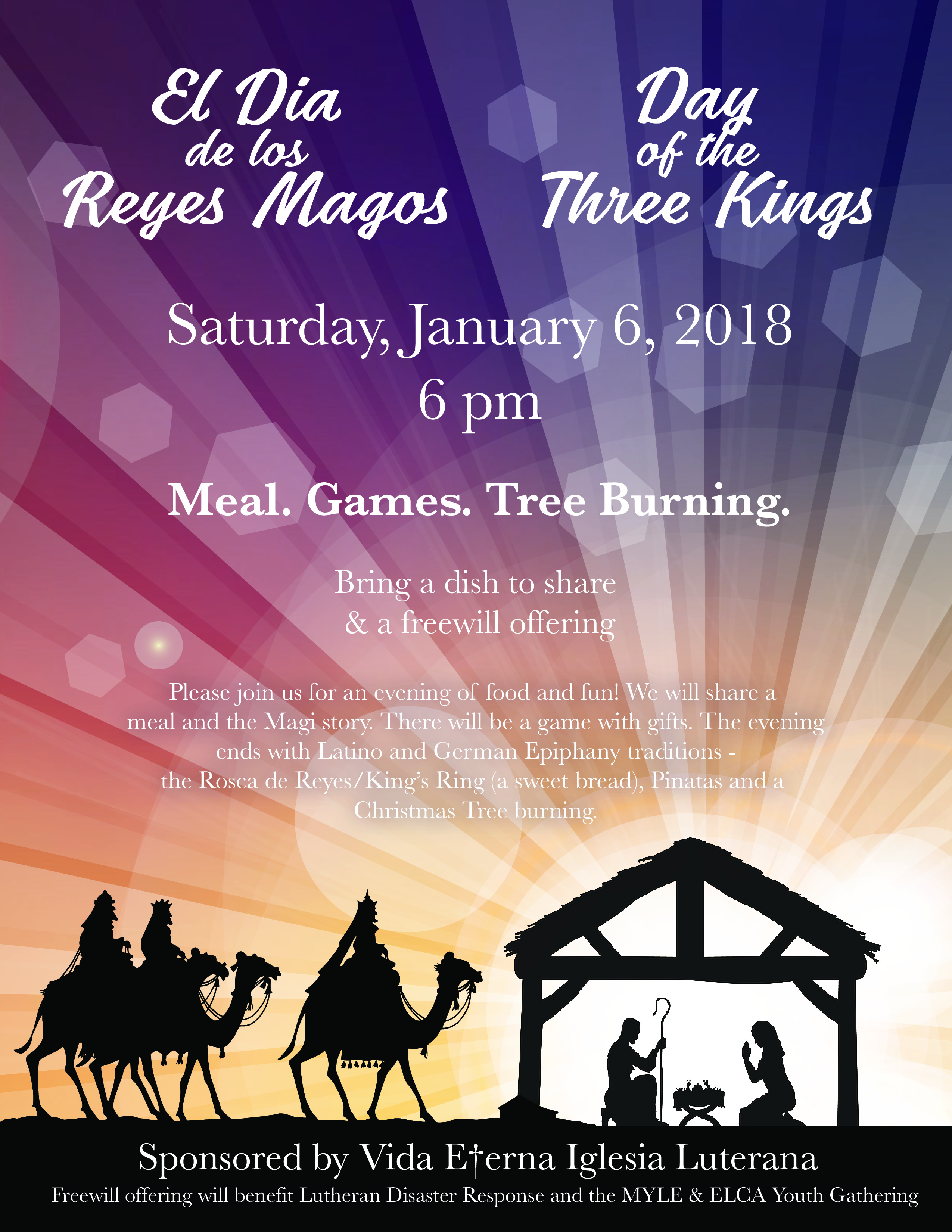2018 dia de los reyes three kings 01