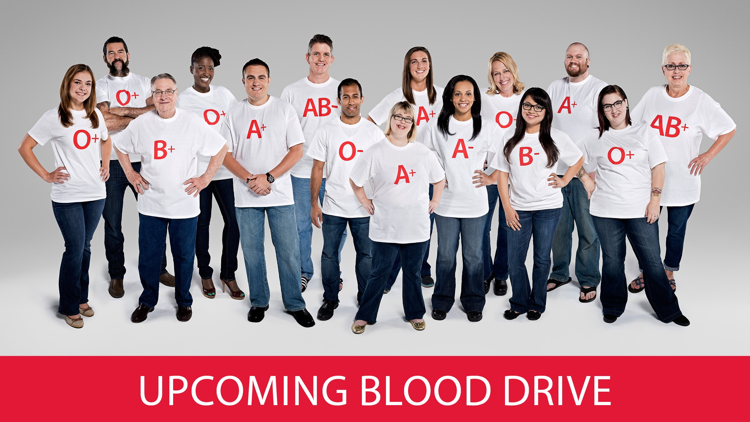 Hoxworth Blood Drive 17